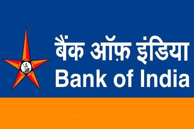 bank-of-india